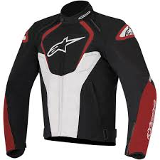 alpinestars t jaws waterproof jacket textile motorcycle jackets motorcycle fortnine canada