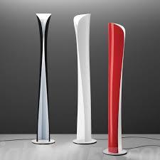 contemporary floor lamp design ideas. modern floor lamps for your house contemporary lamp design ideas r