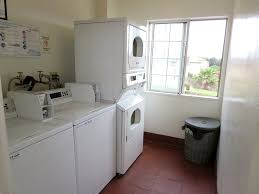 la apartments 2 bedroom. 2 bedroom apartment for rent in boyle heights / east l.a. la apartments n