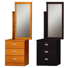 dressing room furniture.  Room Gill Dressing Table Intended Room Furniture