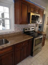 King Of Kitchen And Granite Kitchen Gallery Pg3