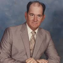 Mr. Clarence M. Smith Obituary - Visitation & Funeral Information