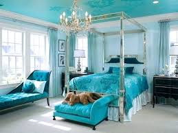 Simple bedroom for women Simple Style Bedroom Ideas For Women Bedroom Ideas Women Stylish Blue Design Decoration Simple Womens Bedroom Ideas Pinterest Visitsvishtovinfo Bedroom Ideas For Women Bedroom Ideas Women Stylish Blue Design