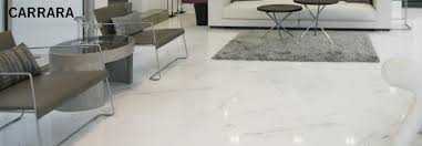 carrara grey vein