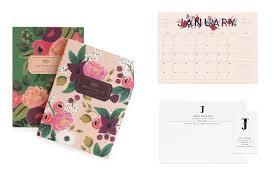 trendy office supplies. 2014-09-03-officesuppliesriflepaperco.jpg Trendy Office Supplies I