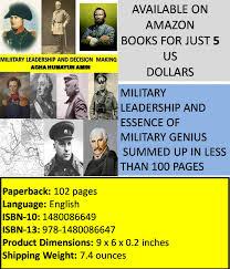 essay on military leadership army leadership college essays tsw403