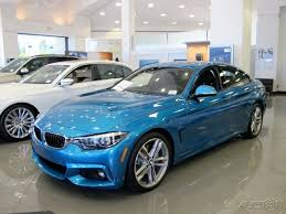 2018 bmw 4 series. unique 2018 new 2018 bmw 4 series 440i intended bmw series