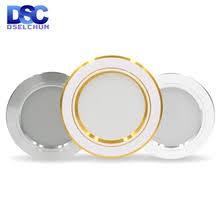 LED Downlights_Free shipping on <b>LED Downlights</b> in LED Lighting ...