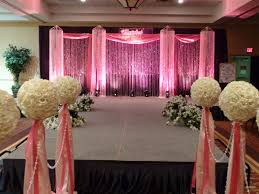 Beauty Pageant Stage Design Stage Decor For The Bridal Fashion Show Crystal Beaded