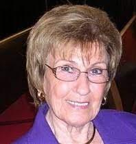 Carole Cantrell | Obituary | The Register Herald