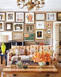 bohemian living room decor. living room:best bohemian room design with nice wall decor amazing home interior awesome