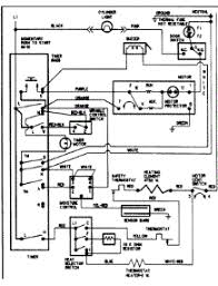 0028506022_6 parts for maytag pye4558ayw dryer appliancepartspros com,