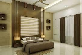 bedroom design.  Design Alluring New Bedroom Design 5 Decorating Ideas Throughout L
