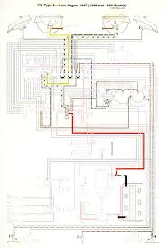 vw t wiring diagram wiring diagram and hernes vw t5 towbar wiring diagram images