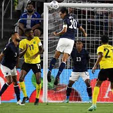 Gold Cup 2021: Costa Rica Wins Group C ...