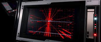 Star Wars Ui Design Blind Ltd On Designing Interfaces For Star Wars The Last