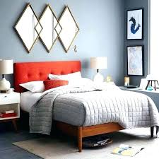 mid century bedspread fantastic mid century bed mid century bedroom furniture best ideas on mid century mid century bedspread