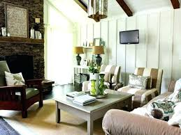 home decor furniture online india and gifts solution 1 4