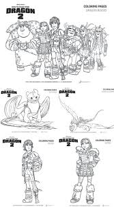In this post you will find dragon coloring pages, but. How To Train Your Dragon 2 Printable Coloring Pages 25 Giveaway Thesuburbanmom