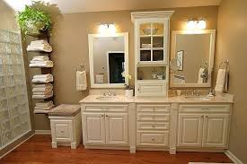 white wooden bathroom furniture. White Bathroom Cabinet Over Toilet Cabinets Storage  Beautiful Wooden With Drawers Furniture B