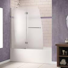 kohler levity shower door frameless sliding glass shower doors custom showers shower stall shower panels frameless glass shower doors cost stand up shower