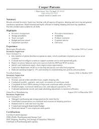 Assistant Manager Cover Letter Fascinating It Manager Resume Objective Free Resume Template Evacassidyme