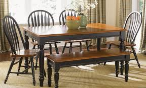 dining room sets for sale in chicago. full size of dining room:dining table design wonderful 8 piece room set best sets for sale in chicago h