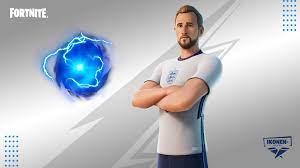 Kane und Reus: Die Fußball-Stars spielen sich in die Ikonen-Reihe