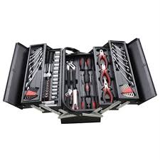 craftright 66 piece tool kit bunnings