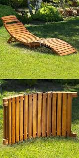wooden outdoor furniture it a outdoor folding chaise lounge chair wooden garden furniture for wooden outdoor