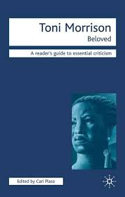 able resume layouts outcasts of poker flat essay cinema in toni morrison s the bluest eye essay
