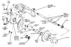 1989 ford f350 wiring diagram wiring diagram for you • question relating to 78 ford f 150 4x4 1 2 ton 2001 ford f350 wiring diagrams 1989 ford bronco wiring diagram