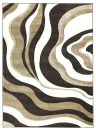 ashley furniture area rugs area rugs furniture medium rug area rugs more views black and