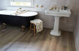 Flooring For Kitchens Uk The Natural Wood Floor Company London Wood Flooring Experts