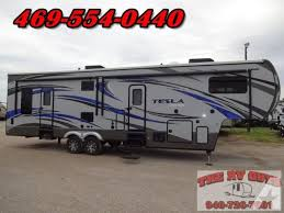 trailer hauler trailers mobile homes in valley view texas mobile home and trailer clifieds and sell mobile homes americanlisted