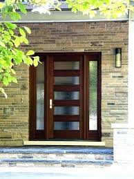 modern front entry doors front door design entry doors entrance designs contemporary wooden with glass house modern front entry doors