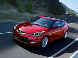 hyundai veloster 2015 red. hyundai veloster 3door hatchback coupe l_1 2015 red 1