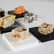 Acrylic Food Display Stands 100 Popular Acrylic Food Display Block Display Stand For Buffet 46