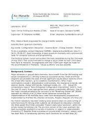morgan stanley online application resume format management essay      Daycare resume teaching assistant cover letter teaching assistant Cover  Letter For Teaching Assistant Cover Letter Example jpg aploon Photo for  worker