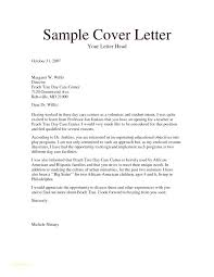federal government cover letters cover letter description resume for government job