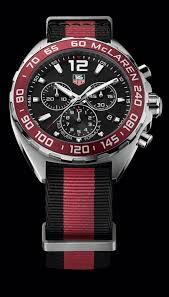 first look tag heuer formula 1 mclaren limited edition the home caz1112 fc8188