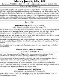 Entry Level Registered Nurse Resumes Rn Entry Level Resume4973 Entry Level Registered Nurse Resume Lovely