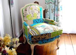 reupholster antique chair antique chair upholstery furniture antique upholstered chairs chair design ideas antique chair upholstery