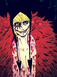 1536x2062 corazon one piece wallpaper keywords suggestions
