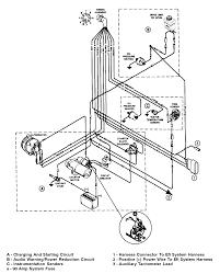 Kubota denso alternator wiring diagram