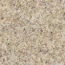 countertop laminate sheets portland or