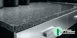corian countertop scratches how to clean scratches quartz corian countertop scratch removal solid surface countertops scratch