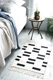 2 x 3 area rugs 2 x 3 area rugs s 2 x 3 area