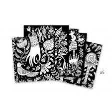 Kleurplaten Van Alle Kinderen De Kleine Zebra