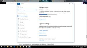 ... Windows Resuming Stuck Windows 10 by My Windows Update Is Stuck At 45  For 3 Days ...